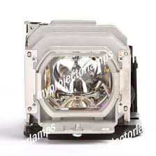 Sony Xl 5200 Replacement Lamp Canada by Sony Vpl Ex5 Projector Lamp With Module Myprojectorlamps Com