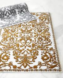 Paris Themed Bathroom Rugs by French Style Bathroom Rugs Classic And Parisian Or French Country