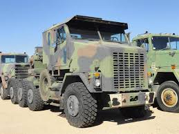 1996 Oshkosh M1070 Truck, Automatic For Sale, 4,641 Miles | Lamar ... Military Trucks Stock Photos Images Alamy Pinzgauer 6x6 All Wheel Drive Military Vehicle Photo 68317322 2011 Rebuild M932a2 5 Ton Semi 200lb Winch Midwest Trucks Army Separts Hot Sale Beiben Tractor Truck In Low Price Surplus Vehicles Army Trucks Truck Parts Largest Search Used For Sale Mod Direct Sales Used Ashok Leylandlt Consortium Emerges Lowest Bidder Items 25 Ton Custom Dump Bed Cargo Pinterest 1968 Kaiser Item D7696 Sold May