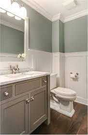Wonderfull 106 Clever Small Bathroom Decorating Ideas Small Bathroom ... 10 Easy Design Touches For Your Master Bathroom Freshecom Cheap Decorating Ideas Pictures Decor For Magnificent Photos Half Images Bathroom Rustic Country Cottage 1900 Design Master Jscott Interiors Double Sink Bath 36 With Marble Style Possible 30 And Designs Bathrooms Designhrco Garden Tub Wall Decor Rhcom Luxury Cstruction Tile Trends Modern Small
