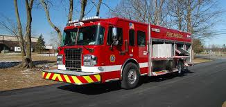 100 Emergency Truck Rescue 1 Manufacturer Of Custom Rescue Vehicles Rescue 1