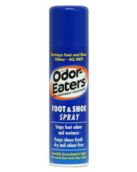 Fresh Drop Bathroom Odor Preventor Uk by Odour Control Foot Care Boots