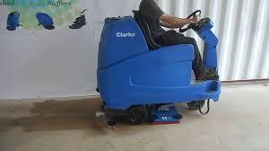 clarke floor scrubber focus ii clarke boost 32 rider floor scrubber