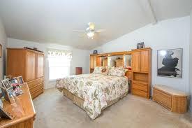 Andrew Wyeth Master Bedroom Wayfair