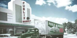 These Vintage Photos Prove Publix Has Always Been Awesome | HuffPost Mid Florida Diesel Recent Projects Paint Along Brushes Up Arstic Side Southern Employment City Of Lakeland Two Men And A Truckpolk Home Facebook 2 Plead Guilty In Cigarette Smuggling Case I94 Bust Truck West Orange County Orlando Fl Movers Department Of Motor Vehicles Fl Impremedianet Young Charged With Murder Teen Larry Graham Dailyridge Elvis Interview August 6 1956 The One Small Business Award Area Chamber Commerce
