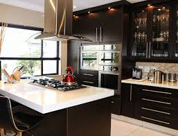 Kitchen Cabinets Johannesburg ICAN D CATALOGUE KITCHEN CUPBOARDS DESIGN WRAPPED
