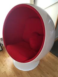 Large Egg/ Ball Chair Red And White Eero Aarnio Ball Chair Design In 2019 Pink Posture Perfect Solutions Evolution Chair Black Cozy Slipcover Living Room Denver Interior Designer Dragonfly Designs Replica Oval Shape Haing Eye For Buy Chaireye Chairoval Product On Alibacom China Modern Fniture Classic Egg And Decor Free Images Light Floor Home Ceiling Living New Fencing Manege Round Play Pool Baby Infant Pit For Area Rugs Chrome Light Pendant Scdinavian White Industrial Ding Table Stock Photo Edit Be Different With Unique Homeindec Chairs Loro Piana Alpaca Wool Pair