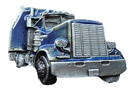 Blue 18th Wheeler Rig Truck Trucker Belt Buckle Buckles Belt And Pulley Systems Automotive Market Hutchinson Drive Leather Truckmans Axe Fd Leatherworks Cement Truck Belt Buckle Blue 18th Wheeler Rig Truck Trucker Buckle Buckles Marruffos Custom Belts Noenname_null 1pc Winter Car Snow Chain Black Tire Antiskid Lincoln Welding Award Design Solid Brass 2018 Electric Longboard Skateboard Cversion Kit Rear With Linkbelt Cstruction Equip Atc3275 Allterrain Crane In Coinental Pulleys Brackets For Land Rover Fashion Wommengirlboy Metal Lorry Farmer