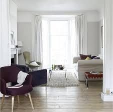 gray and beige living room peenmedia