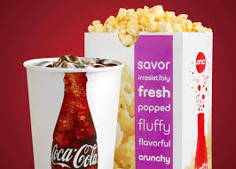 AMC Theatres Offers $5 Ticket Tuesdays - Living On The Cheap