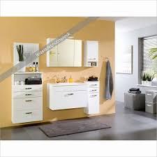 badezimmer regal ebay kleinanzeigen stock vanity bathroom
