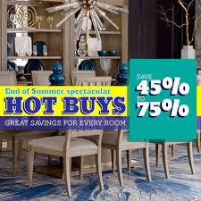 Cheap Furniture Stores In Glen Burnie Md: Bridgestone ... Discount Supplements Coupon Code A1 Supplements Coupons And Promo Codes Culture Kings Free Shipping Evil Sports Discount Childrens Deals Coupon 10 Valid Today Updated Coupons Cafe Testarossa Syosset Ny Gnc Tri City Vet German Deli Philips Sonicare Melting Pot Special Offers 9 Of The Best Supplement Affiliate Programs 2019 Make That