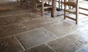 Flagstone Flooring Stone Indoor