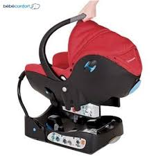 fixation siege auto bebe confort bambiloo location de matériel bébé