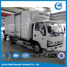Hot Sale 10 Ton Refrigerated Truck In Oman - Buy 10 Ton Refrigerated ... 2019 New Hino 338 Derated 26ft Refrigerated Truck Non Cdl At 2005 Isuzu Npr Refrigerated Truck Item Dk9582 Sold Augu Cold Room Food Van Sale India Buy Vans Lease Or Nationwide Rhd 6 Wheels For Sale_cheap Price Trucks From Mv Commercial 2011 Hino 268 For 198507 Miles Spokane 1 Tonne Ute Scully Rsv Home Jac Euro Iv Diesel 2 Ton Freezer Sale 2010 Peterbilt 337 266500