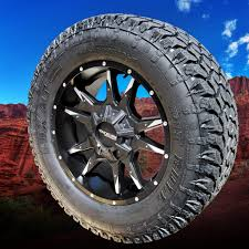 PBX AT Hardcore All-Terrain Tire 35 X 12.50 R17LT Amazoncom Heavy Duty Commercial Truck Tires West Gate Tire Pros Newport Tn And Auto Repair Shop New Kelly Edge As 22560r17 99h 2 For Sale 885174 Programs National And Government Accounts Champion Fuel Fighter Firestone Performance Tirebuyer Safari Tsr Kelly Safari Atr At Goodyear Media Gallery Cporate