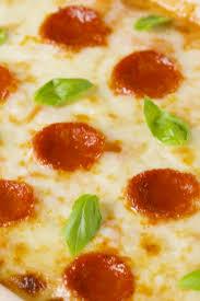 Pumpkin Gnocchi Recipe by Best Pizza Gnocchi Recipe How To Make Pizza Gnocchi