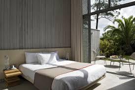 100 Sezz Hotel St Tropez Saint France Bookingcom