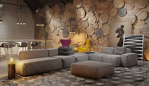 Simple Living Room Ideas Pinterest by Living Room Simple High Ceiling Living Room Ideas Ideas About