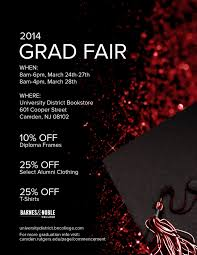 Graduation Fair To Be Held March 24th – 28th – Faculty Of Arts And ... Sojourner Truth Apartments Residence Life Barnes Noble At Rutgers Go There And Request Some Transaction Njsbdcspecial Events Archives Njsbdc College Bookstore Opens In Hahne Co Building October 3 Free Tickets Cool Opportunities Places You Can Use Your Student Discount Office Of Financial Aid University Woolly Threads Online Bookstore Books Nook Ebooks Music Movies Toys Historic Hahnes Department Store Building Reopens Dtown