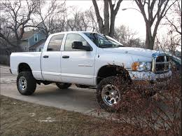 My Dads Truck From 2006. What Truck Do You Most Regret Selling? : Trucks