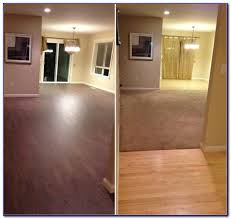 underlayment for nail down bamboo flooring flooring home