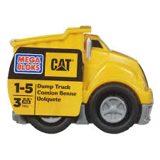 Mega Bloks Cat TNT Tray - Dump Truck - 3 Pieces - Redlily Amazoncom Mega Bloks Cat Large Vehicle Dump Truck Toys Games Lil Walmartcom Pupsikstudiocom Singapore Sonny School Bus Blaze Monster Collection Toyworld Charactertheme Despicable Me Ice Scream Building Set Walmart Teenage Mutant Ninja Turtles Battle First Builders Steer Steve Toddler Parenting Advice Play N Go Fire Tnt Tray Service 3 Pieces Redlily John Deere Cstruction Toysrus