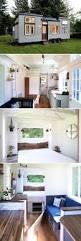 People Sleep Peaceably In Their Beds by Best 25 People Sleeping Ideas On Pinterest