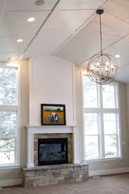 Superior Tile And Stone Gilroy by 69 Best House Images On Pinterest Fireplace Ideas Gas Fireplace