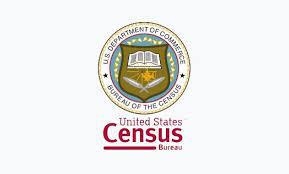 us censu bureau u s census bureau city population continues to grow richmond