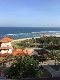 100 Bali Hilton Resort Twitter Profile Twipu