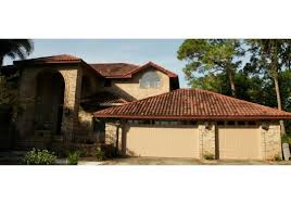 bbb business profile albersons tile roof glaze inc
