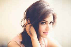 Beautiful Kriti Kharbanda Blonde Wallpapers New HD Wallpapers