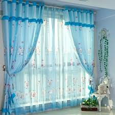 Sound Reducing Curtains Amazon by Cool Window Curtains No Sew Curtains 8 Window Curtains Amazon