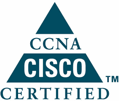Some CCNA interview Questions