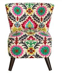 20 Colorful Accent Chair Ideas And Inspiration - Freshome Bachman Padded Seat Redbrown Accent Chair Refresh Any Room With An Accent Chair Best Buy Blog Oliver Voyage Fabric Cb Fniture Shop Artisan Turquoise Free Shipping Today Bhaus Tracy Porter Thayer 461e40 Clarinda Ashley Homestore Benchcraft Archer Stationary Living Room Group John V Schultz Outdoor Chairs Hand Painted Craftmaster 040010 Traditional Woodframed Ideas 28 For A Dramatic