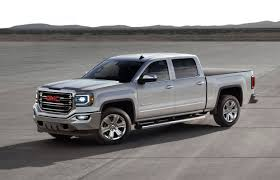 GM Brings Back Chevy Silverado, GMC Sierra Hybrid Pickups | Driving 1999 Toyota Hilux 4x4 Single Cab Pickup Truck Review Youtube What Happened To Gms Hybrid Pickups The Truth About Cars Toyota Abat Piuptruck Lh Truck Pinterest Isnt Ruling Out The Idea Of A Pickup Truck Toyotas Future Lots Trucks And Suvs 2018 Tacoma Trd Sport 5 Things You Need To Know Video Payload Towing Capacity Arlington Private Car Hilux Tiger Editorial Image Update Large And Possible Im Trading My Prius For A Cheap Should I Buy