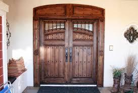 Rustic Door Hardware Handles