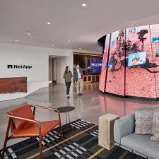 Interior Design Training Top Decor And Rainbow Decor And