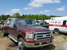 1FTWW32P46EB53433   2006 BURGUNDY FORD F350 SUPER On Sale In SC ... Used 2017 Chevrolet Silverado 2500hd For Sale In Columbia Sc 29212 Items Dump Trucks In Sc Best Of 100 2014 Kenworth W900 Gmc Sierra 1500 Golden Motors 2006 G2500 Vans 1783 Dons Cars And Cheap For Scauto Car Truck Triple Scoop Food Roaming Hunger Intertional Prostar Sale 3hsdjapr1hn030126 2015 Toyota Tundra South Carolina A Tailgating Cockaboose Asks 299k Curbed Caterpillar 730c Articulated Blanchard