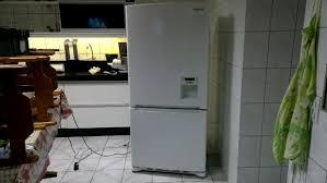 Samsung Refrigerator Leaking Water On Floor by Samsung Refrigerator Twin Cooling Solving Water Condensation