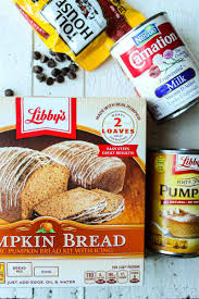 Libbys Pumpkin Cheesecake Kit by Pumpkin Snickerdoodle Cobbler What Molly Made