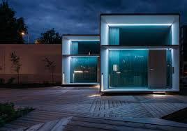 100 Minimalist Houses KODA Futureproof Movable House