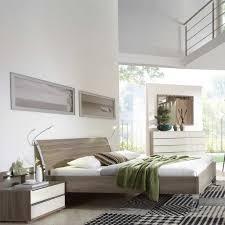 wiemann schlafzimmer loft