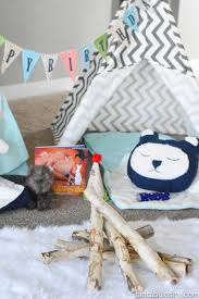 Camping Birthday Party Ideas For Indoors - Fantabulosity Bpacks And Luggage Summer Fun Pinterest Kids Sleeping Bags 48091 Nwot Pottery Barn Audrey Pink Toddler New Teen Aqua Pool Hearts Ruched Cool For Popsugar Moms 28 Best Bags Images On Girl Shark Bag Camping Birthday Party Ideas For Indoors Fantabulosity 73 Sleeping Bag 6 Creating A Cozy Christmas Mood Postcards From The Ridge Pottery Barn Kids First Nap Mat Blanketsleeping Horse Nwt Sherpa Owl No Monogrmam Pink Sofas Marvelous Glass Side Table End Tables