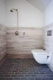 decorative shower tile houzz search tile