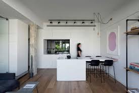 100 Small Japanese Apartments Modern Apartment Brings Beauty To Tel Aviv