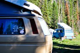 100 Craigslist Fort Collins Cars And Trucks By Owner Van Life Whos Behind The Wheel What Theyre Up To And Where Local