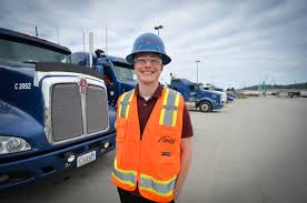 100 Carlile Trucking Former Army Logistics Officer Brings Experience To Alta People