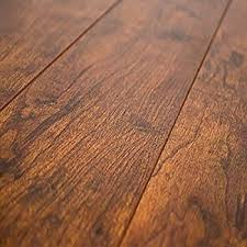 Armstrong Laminate Flooring Cleaning Instructions by Armstrong Grand Illusions Melbourne Acacia Laminate Flooring